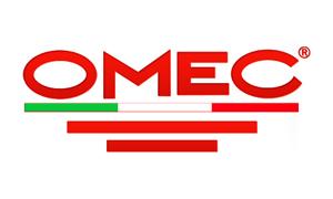OMEC-SPA