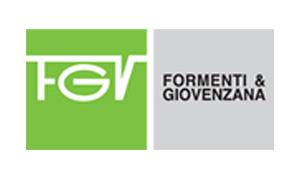 formenti-giovenzana