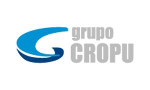 grupo-cropu
