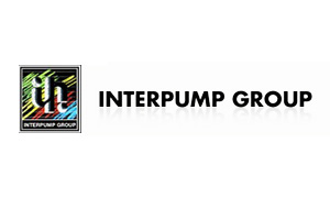 interpump-group