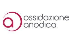 ossidazione-anodica