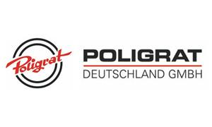 poligrat