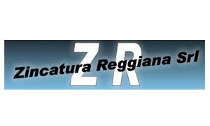 zinc-reggiana