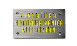 zincatura-tizian