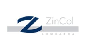 zincol